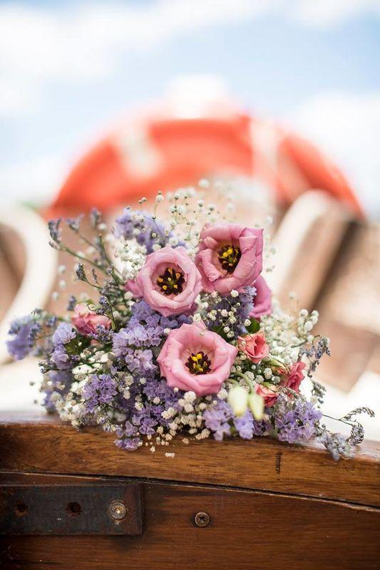 Les Flors D Amelie