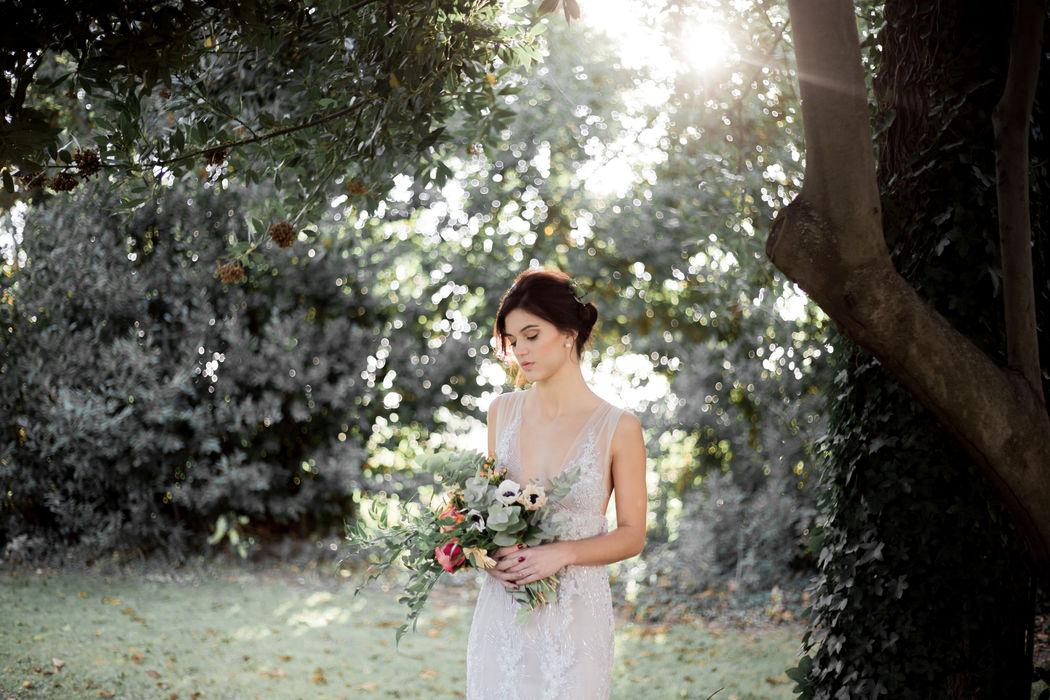 Flora Chevalier Photographie
