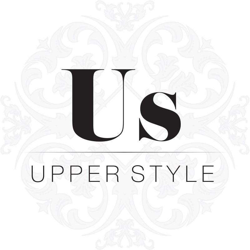 Upper Style