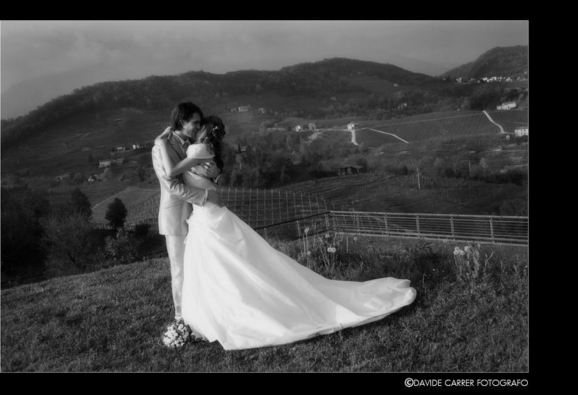 Davide Carrer Fotografo