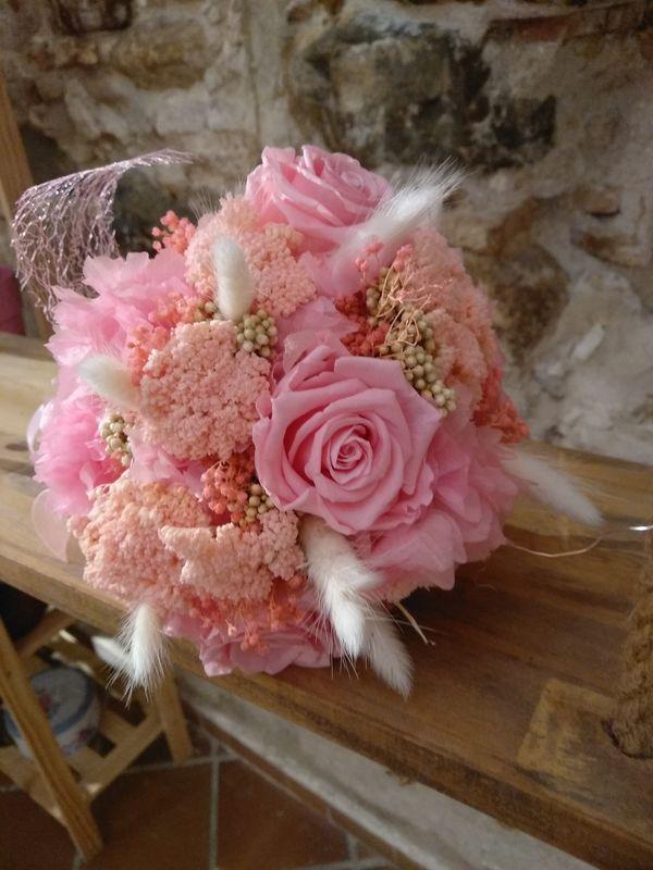 Bon art floristeria
