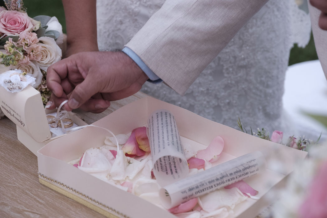 Anem Bridal Consultants