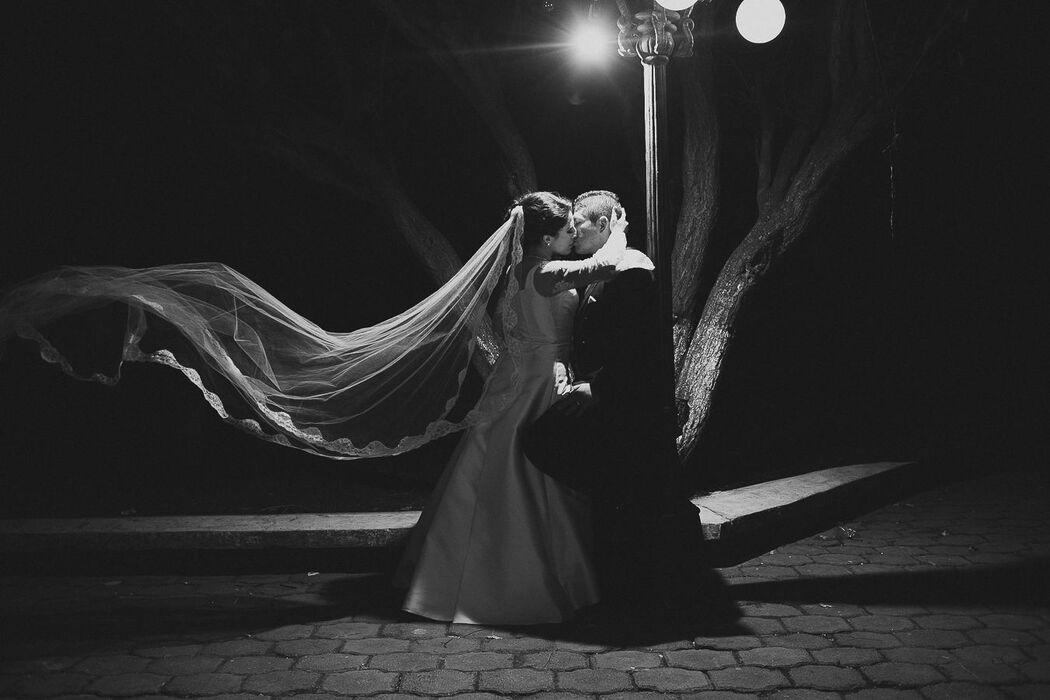 Omar LH Fotografía