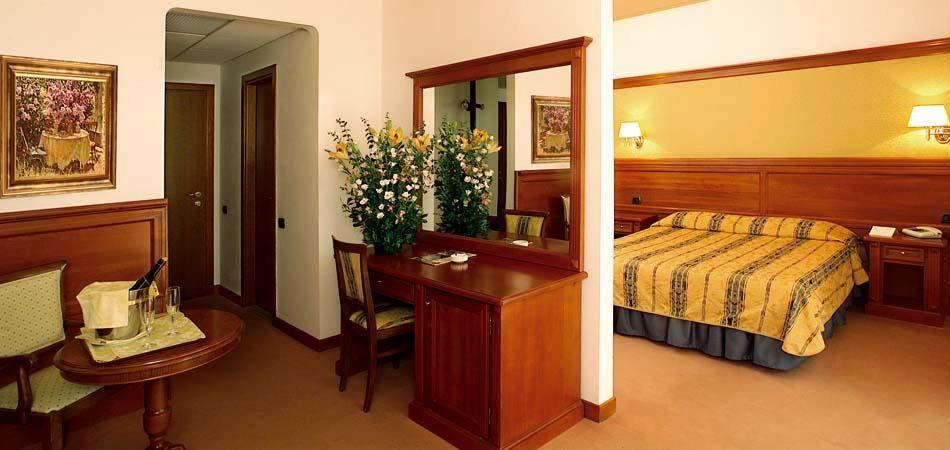 Balletti Hotels & Resorts