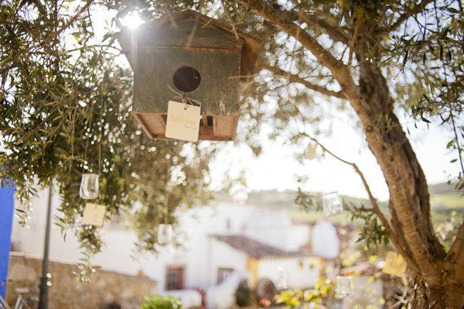 Styled Shoot (photo Piteira Photography)