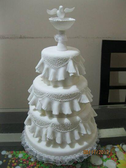 Miski Tortas