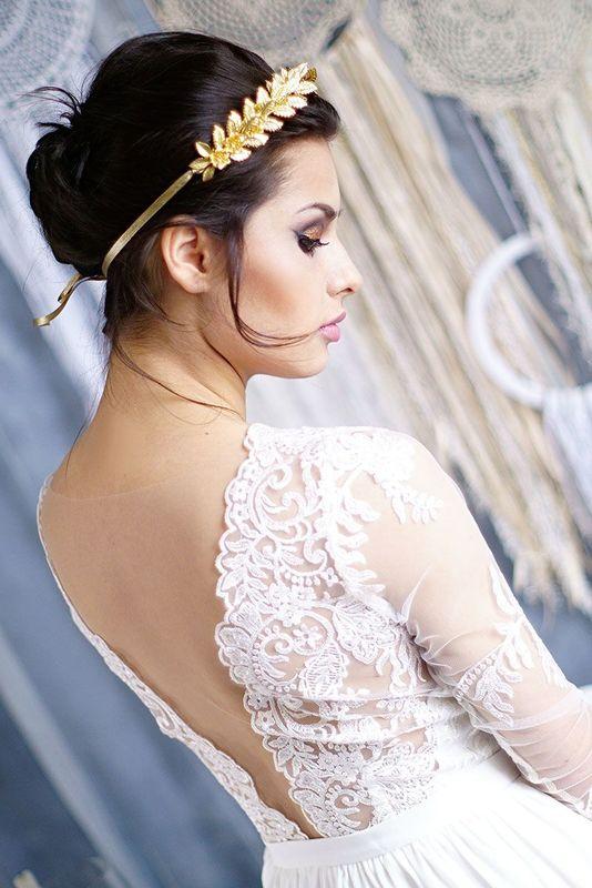 Expose Akcesoria bridal