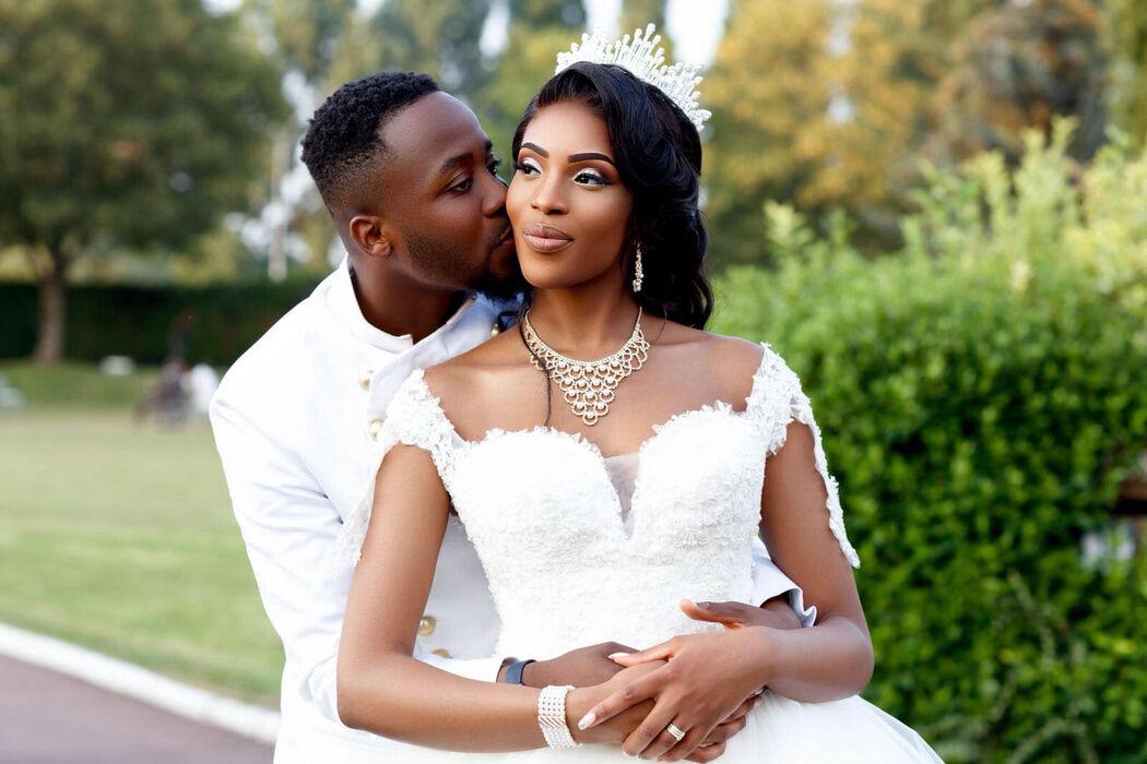 Heaven'Essence wedding planner & designer