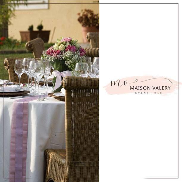 Maison Valery