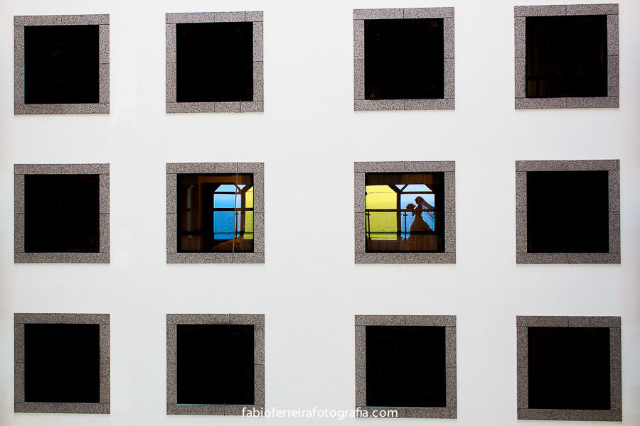 Fábio Ferreira Fotografia