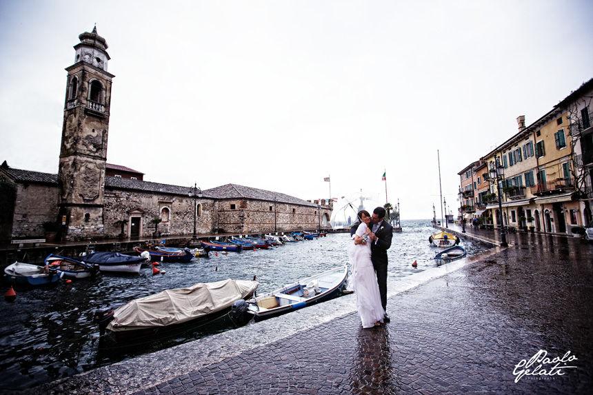 Paolo Gelati Fotografo