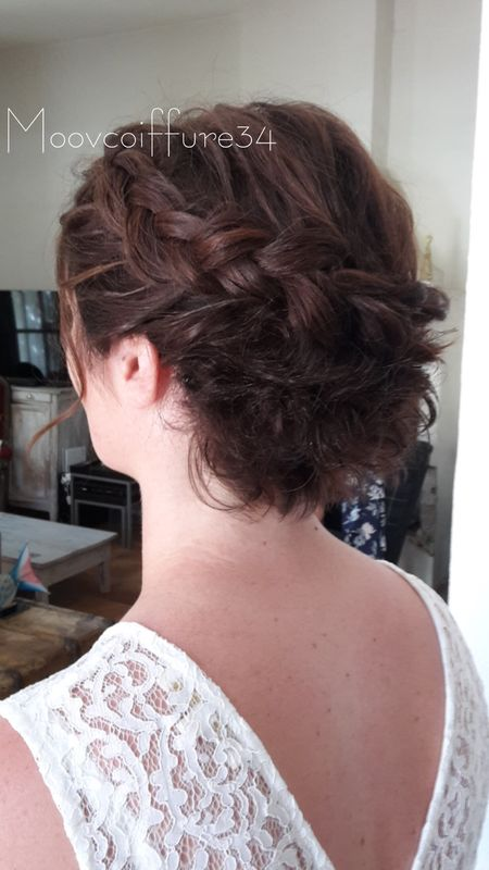 tresse-cheveux-courts-mariage