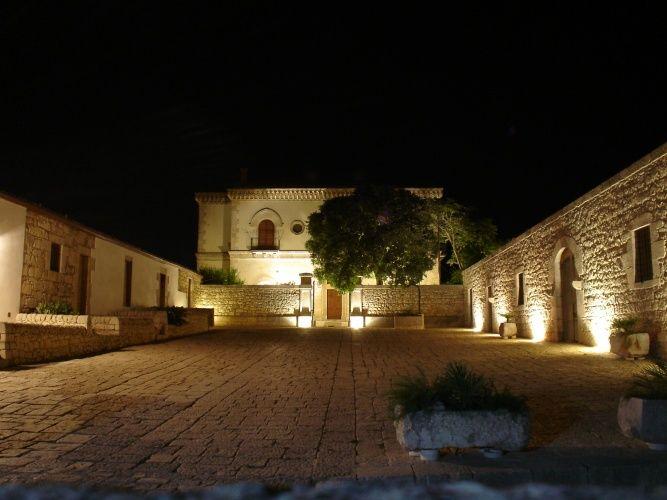 Villa Ottaviano
