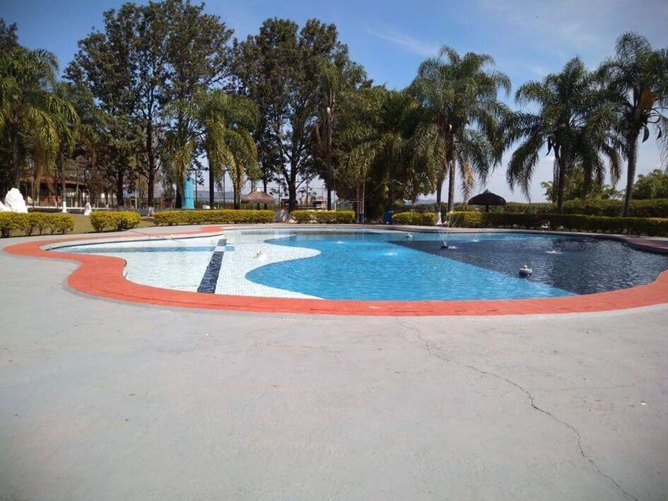 Clube Rio Branco