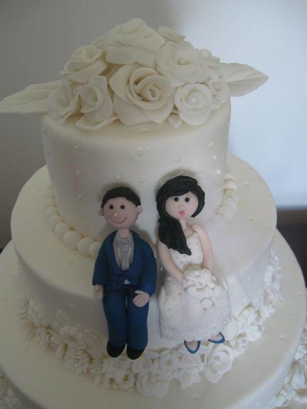 D'Chichys Cakes