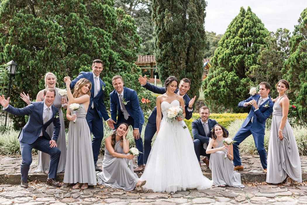 W.mariage