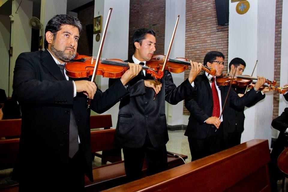 www.corocanticumnovum.com