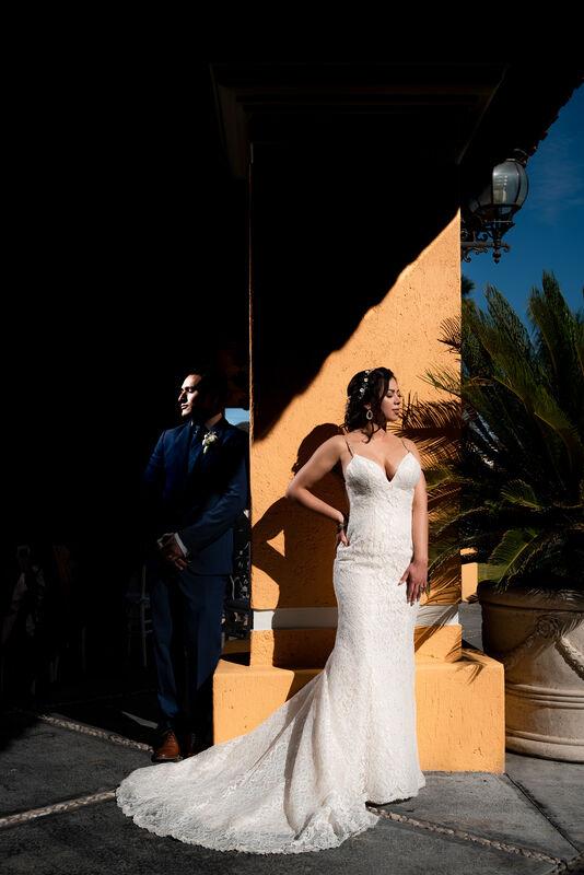 Eduardo Delgado Fotógrafo