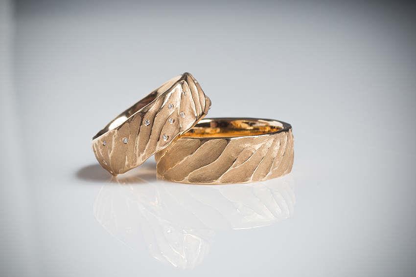 Zoppi AG Juwelier