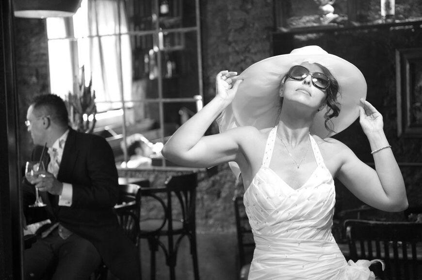 Marco Sabatini wedding Photographer