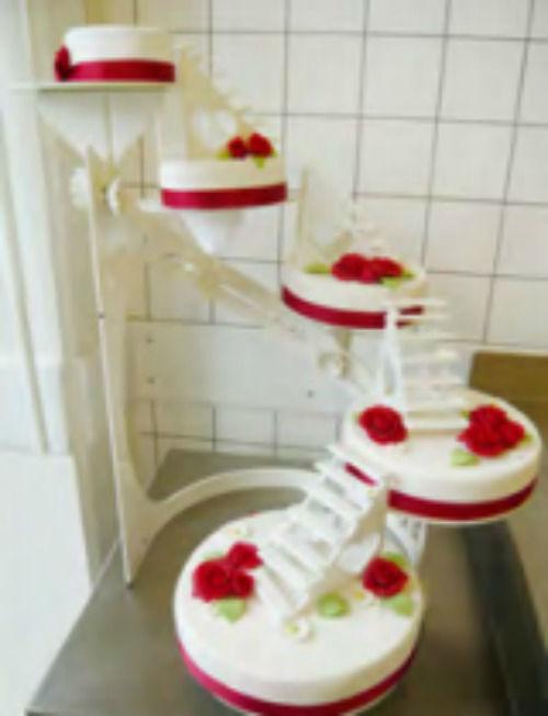 Kleiner Bäckerei