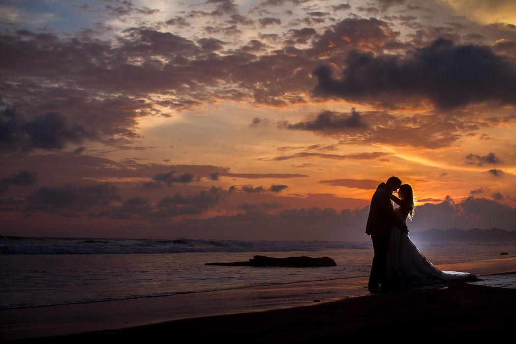 Tu boda en Acapulco