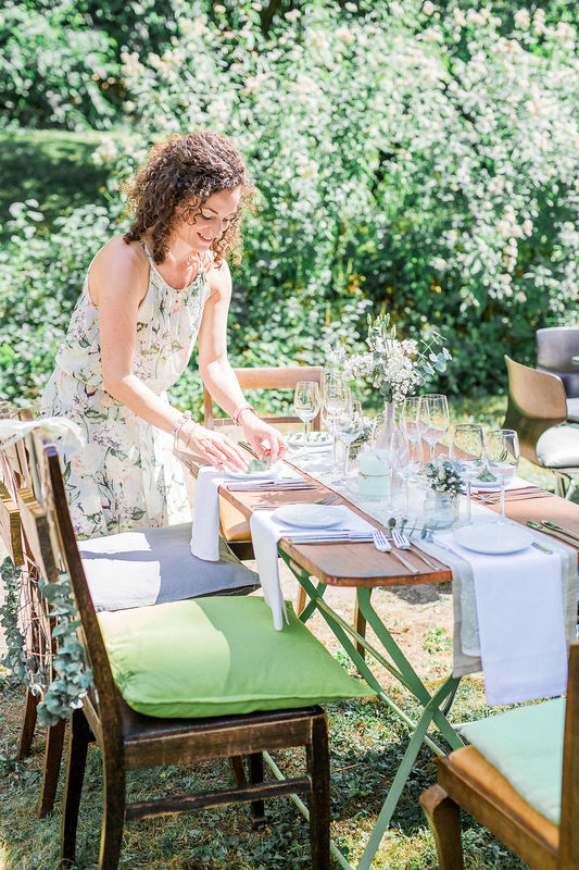 Stilvolles | Events & Design