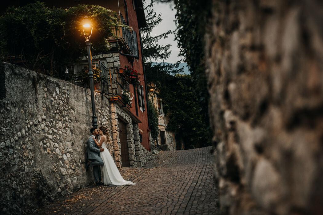 Diego Marini photography