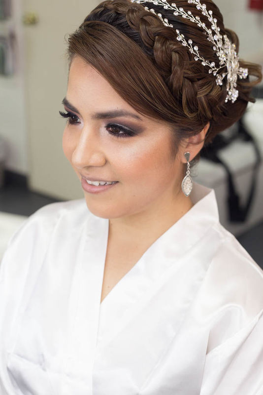 Jessica Retuerto