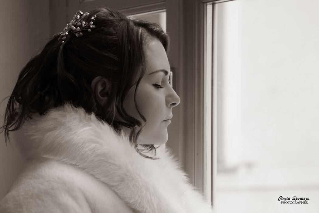 Cinzia Speranza Photographer