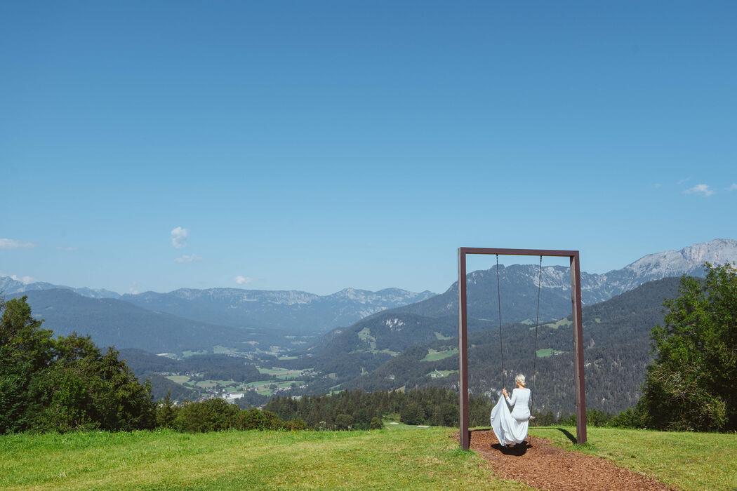 AG Fotografie Salzburg