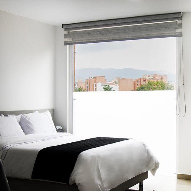 Hotel El Portón de San Joaquín