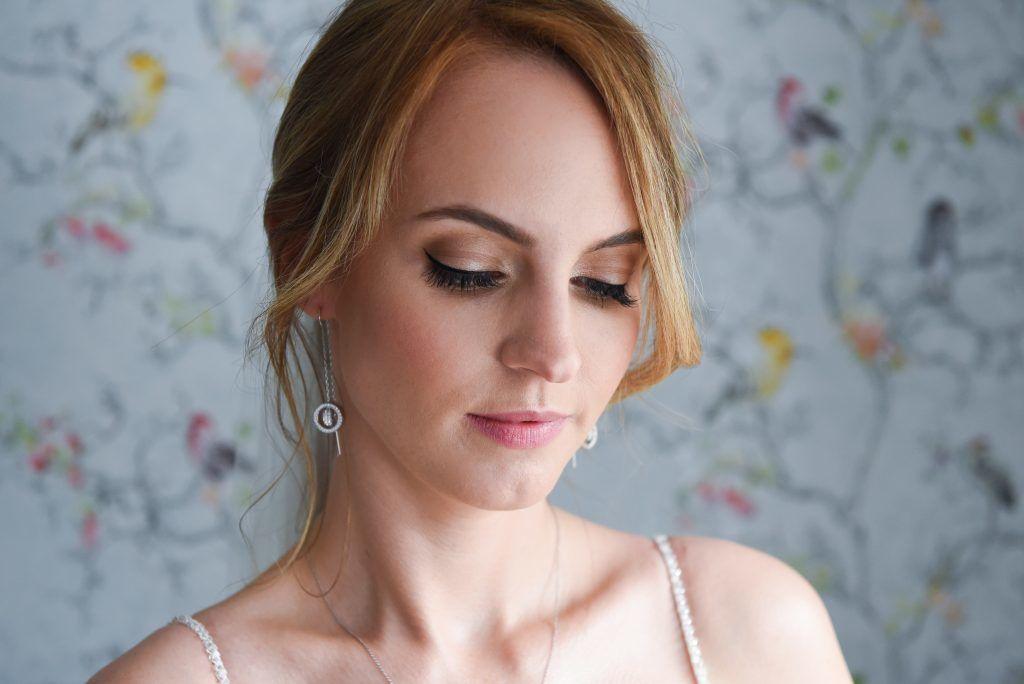 Victoria Holdstock