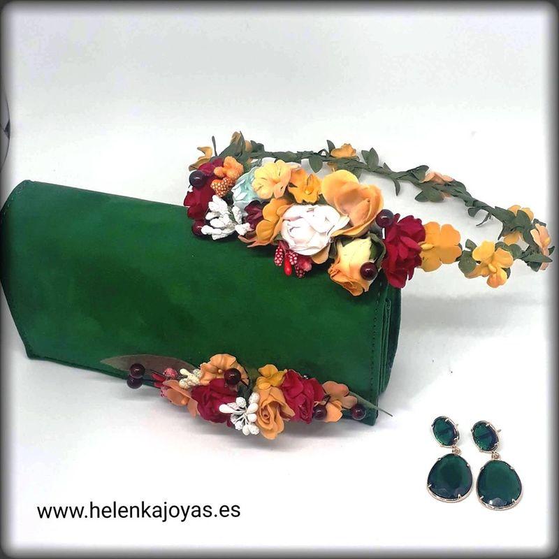 Helenka Joyas