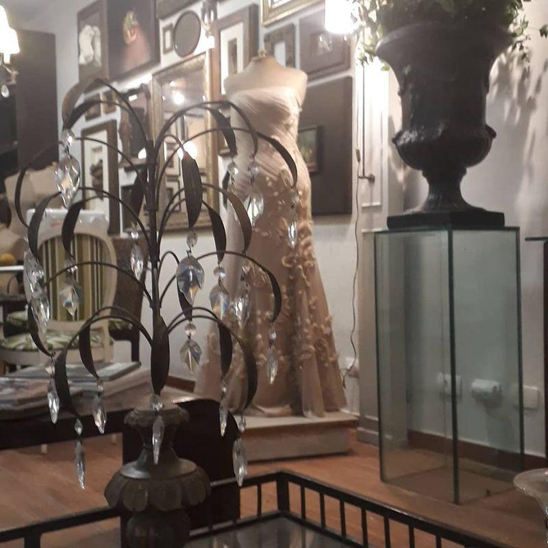 Maison Di Loengo - Alta Costura