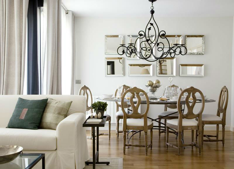 Becara madrid bodas - Muebles becara ...