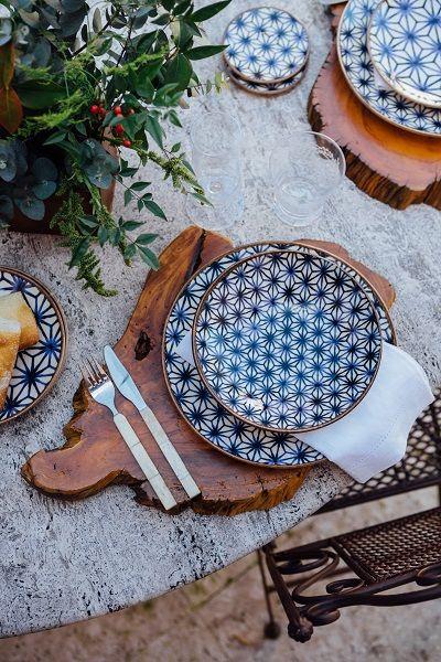 PQ Home | Detalhes Decorativos