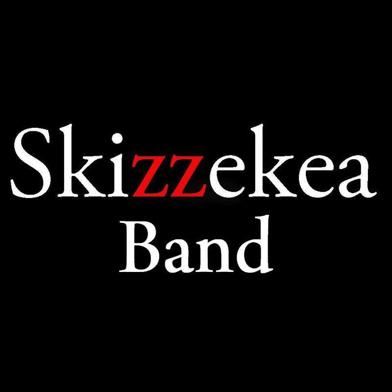 Skizzekea Band