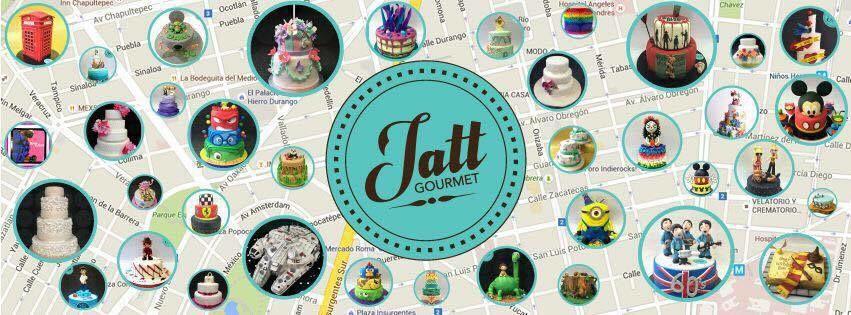 Jatt Gourmet