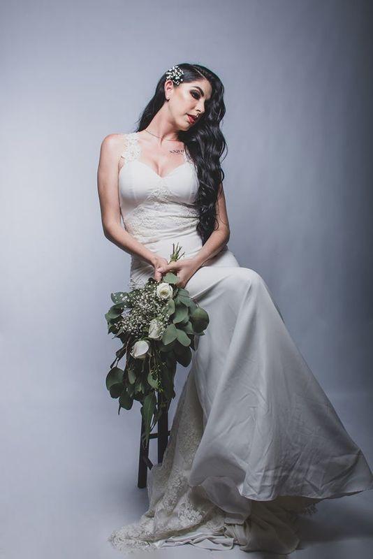 Alex Rizo Photography