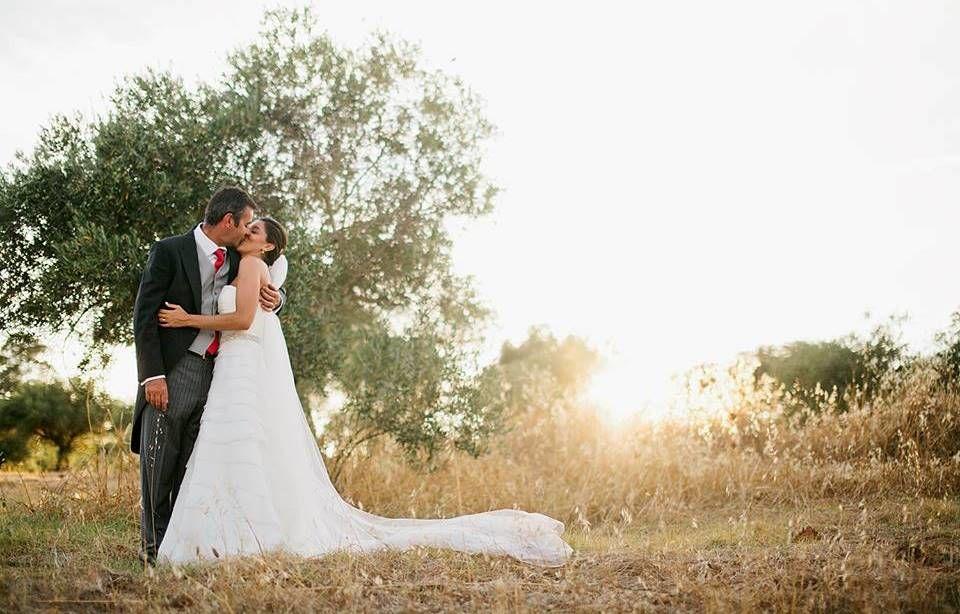 Susana Gomes Photography