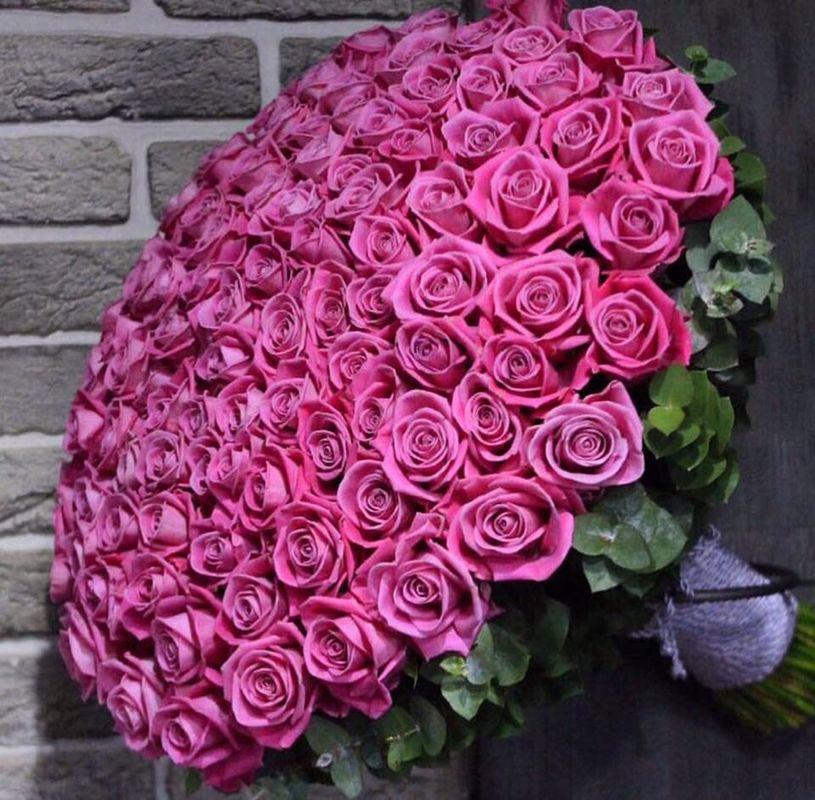Florería Esmeralda Decoflor