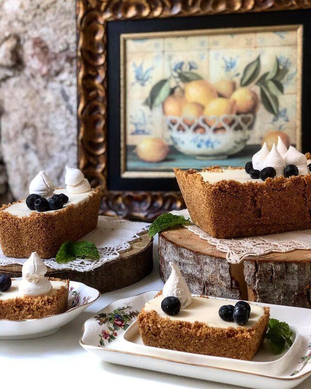 CAKE TIME GRAN CANARIA