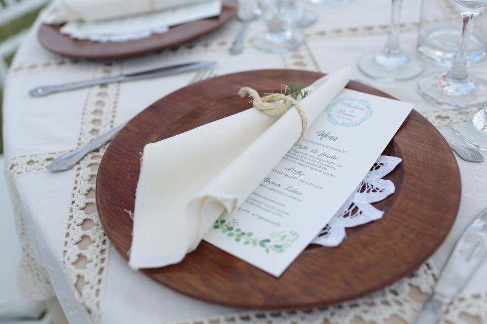 Lovely Wedding Planner