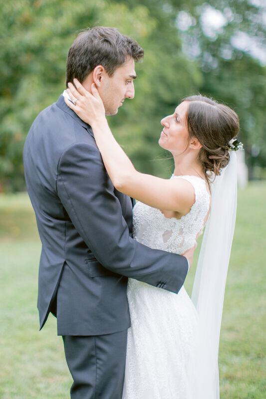 2A WEDDING - Votre mariage à l'étranger