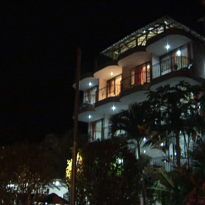 La Gaitana Hotel Campestre