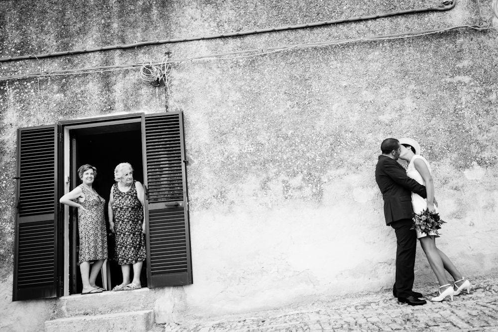 Juan Carlos Marzi Photography