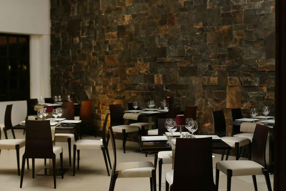 El Cid Resorts en Sinaloa
