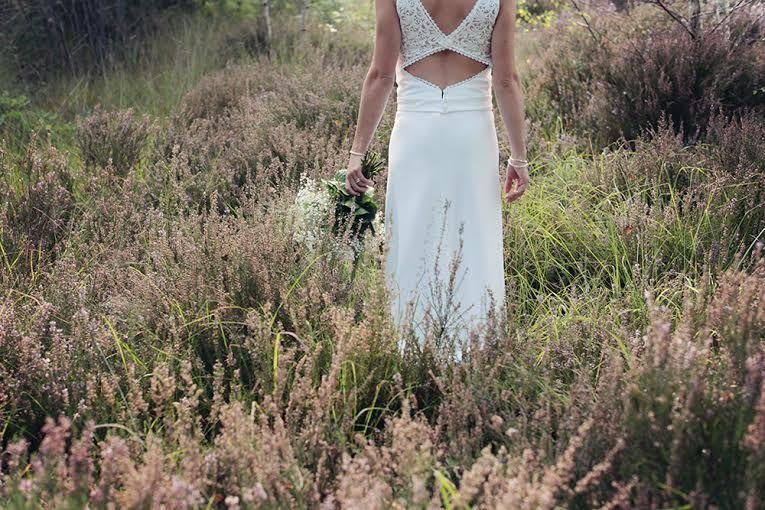 Dans mon jardin secret photographie mariage for Dans mon jardin secret