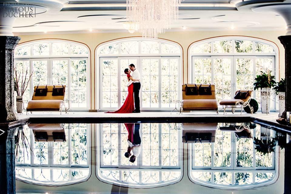 Swiss Wedding Agency